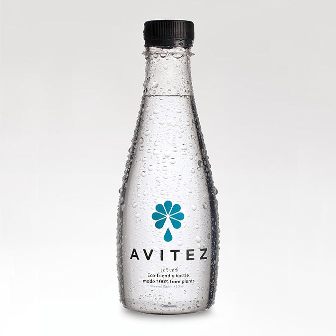 Avitez-Bottle-LR