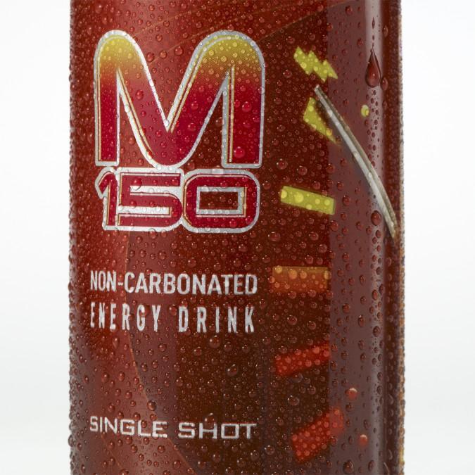 M150-Close