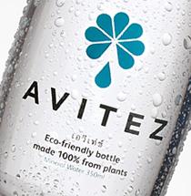 Avitez-Bottle-Wall