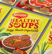 Healthy-Soups-Wall
