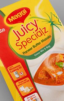 Juicy-Wall