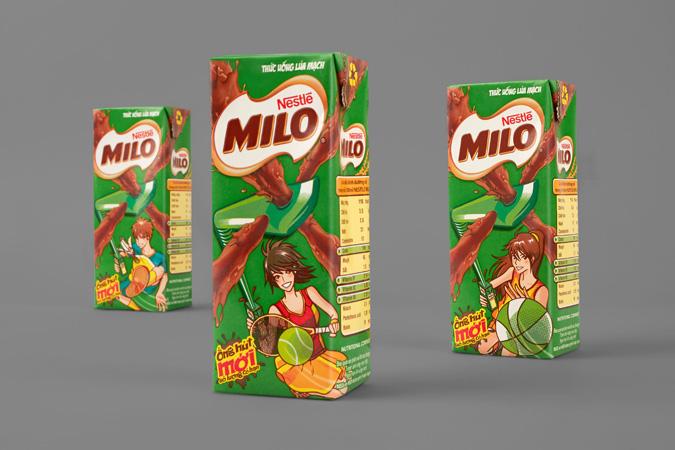 Milo-RTD-1