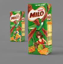 Milo-RTD-Wall