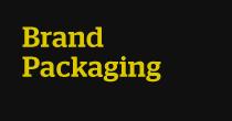 Brand-Packaging