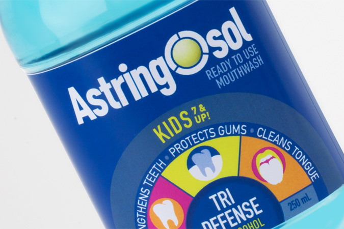 Astring-2