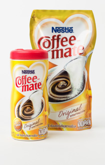 Coffe-Mate-5