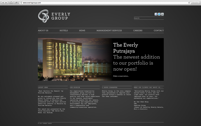 Everly-Group-Website-Low-Res
