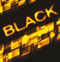 AW_JW-BLACK_Sign1x3m