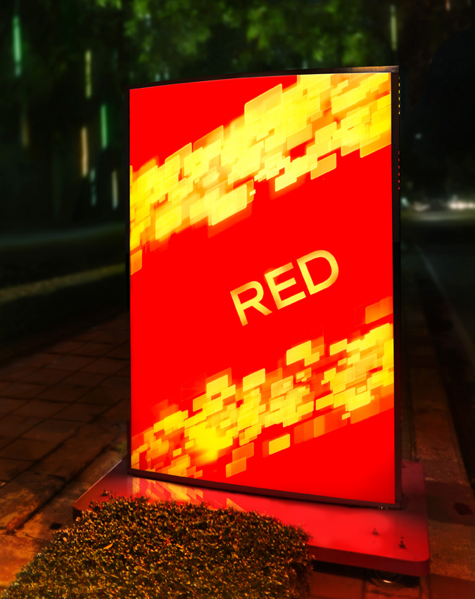 JW-Red-2