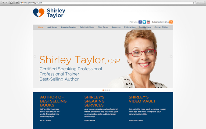 Shirley-Taylor-Website-Low-Res