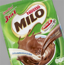 Milo Front 01_Ret2-Wall-2