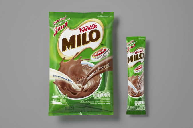 Milo Top_Ret2