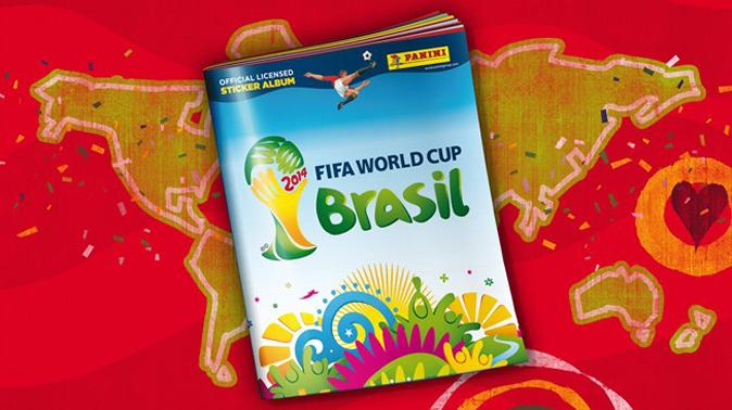 Brazilbook