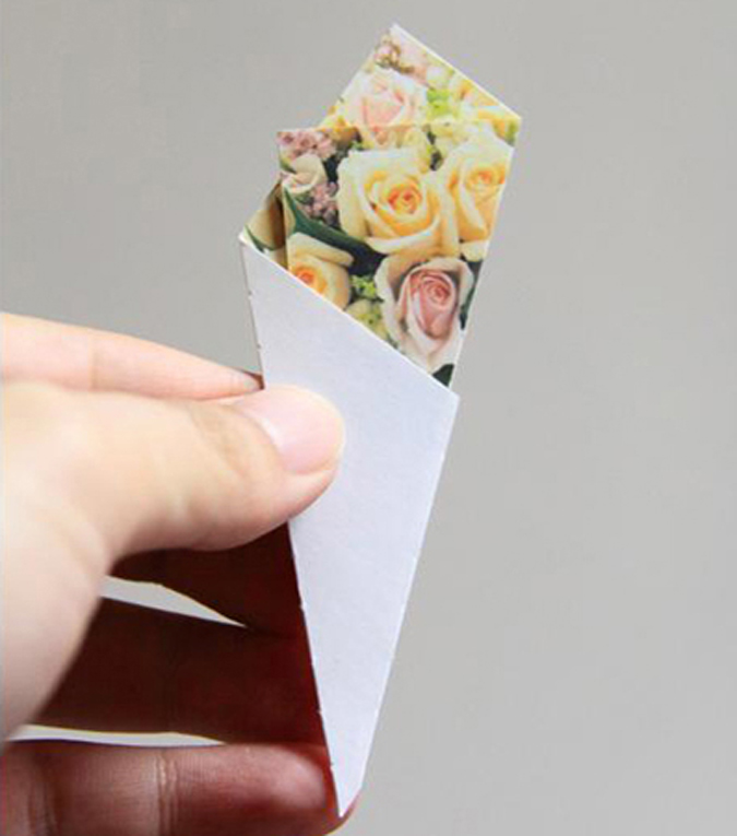 Creative-Bouquet-Business-Cards