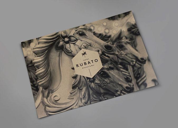 Rubato-Work-4
