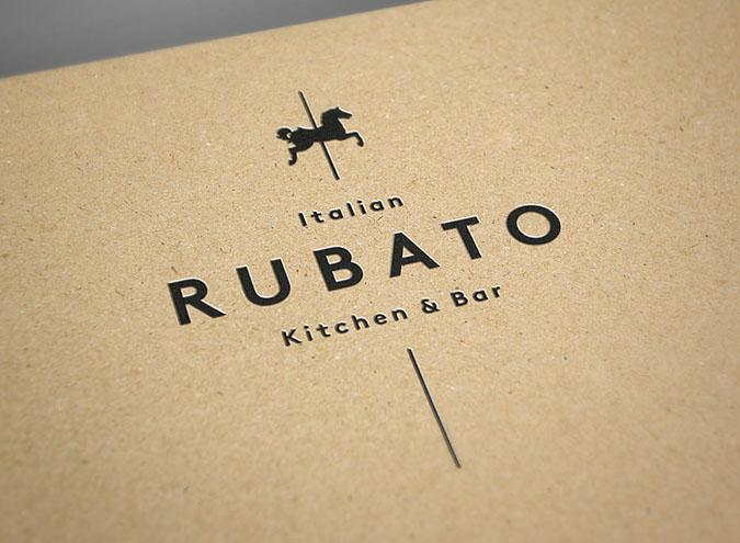 Rubato-Work-6
