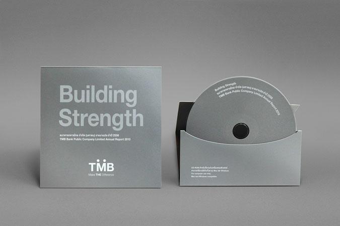TMB-Work-2