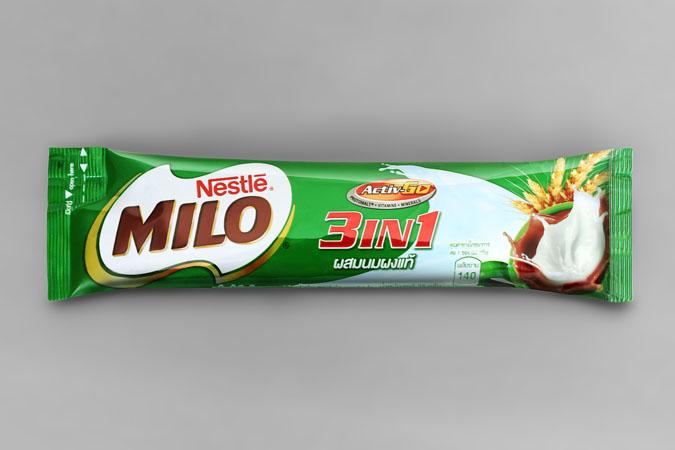 Milo-Activ-Work-1