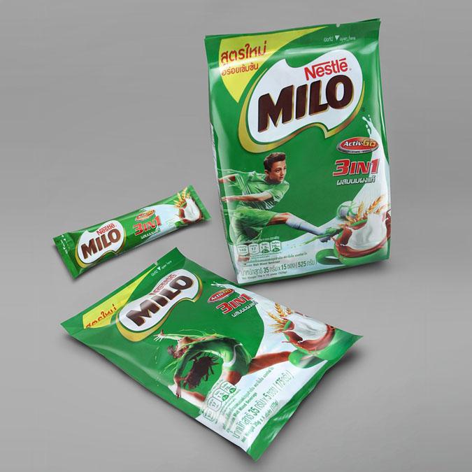 Milo-Activ-Work-3