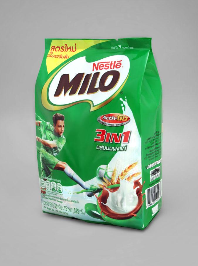 Milo-Activ-Work-5