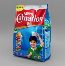 Carnation-Milk-Wall