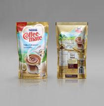 Coffee-Mate-Milky-Creamer-Wall