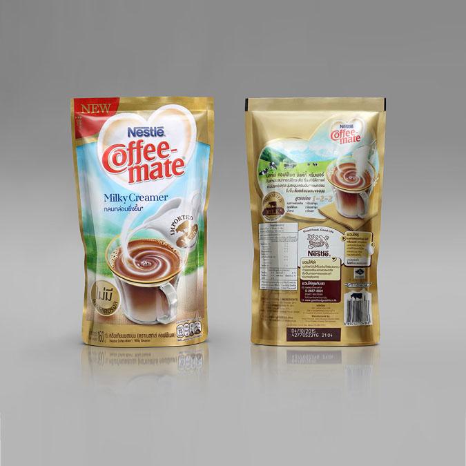 Coffee-Mate-Milky-Creamer-Work-1