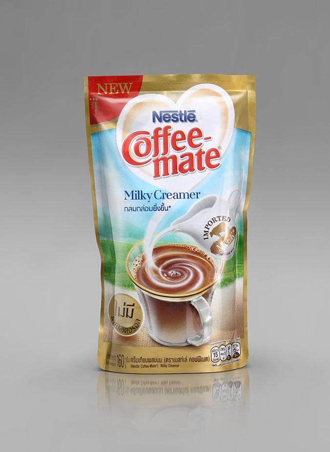 Coffee-Mate-Milky-Creamer-Work-2