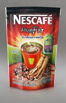 Nescafe-ProFit-Wall