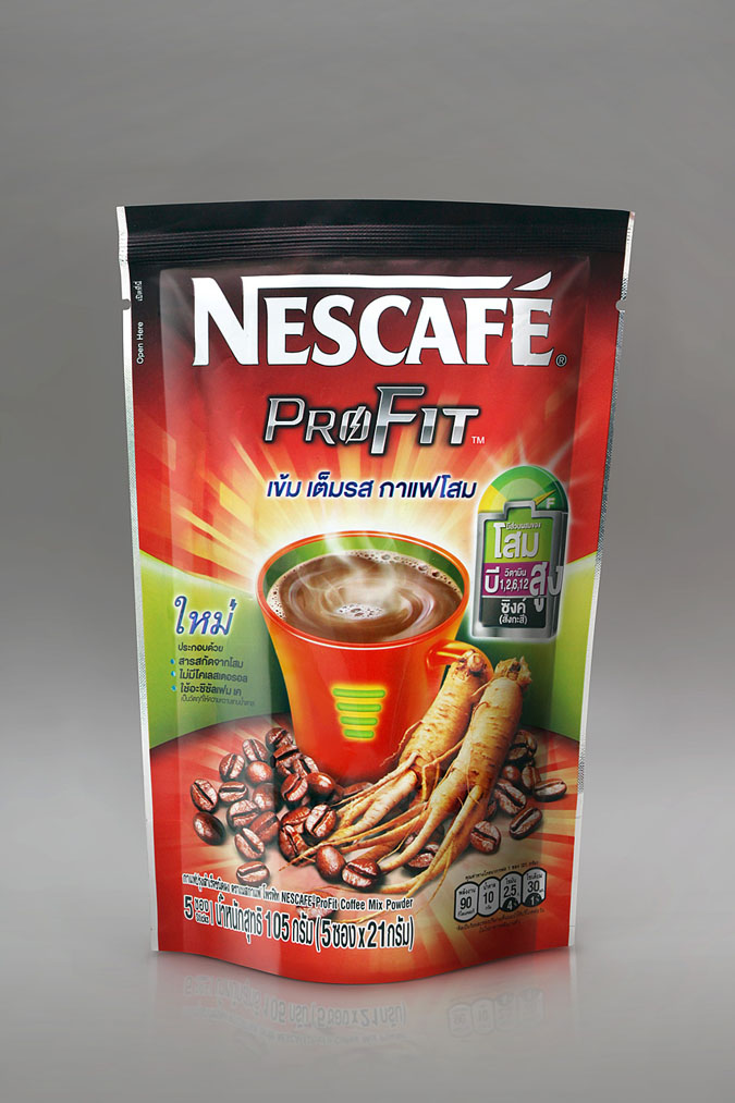 Nescafe-ProFit-Work-2