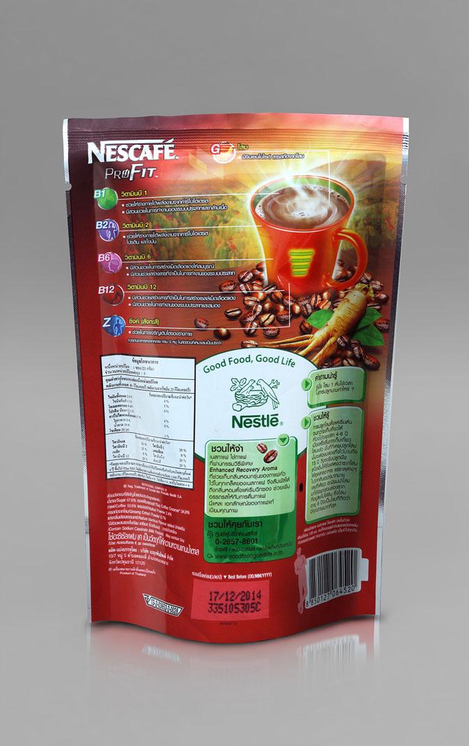 Nescafe-ProFit-Work-3