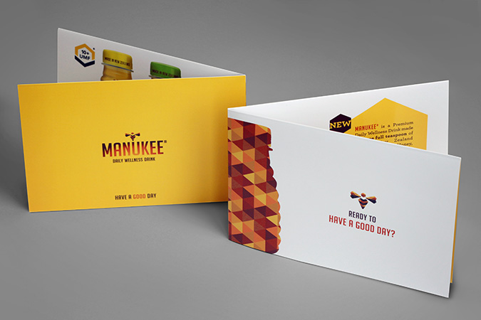 MANUKEE-Brochure