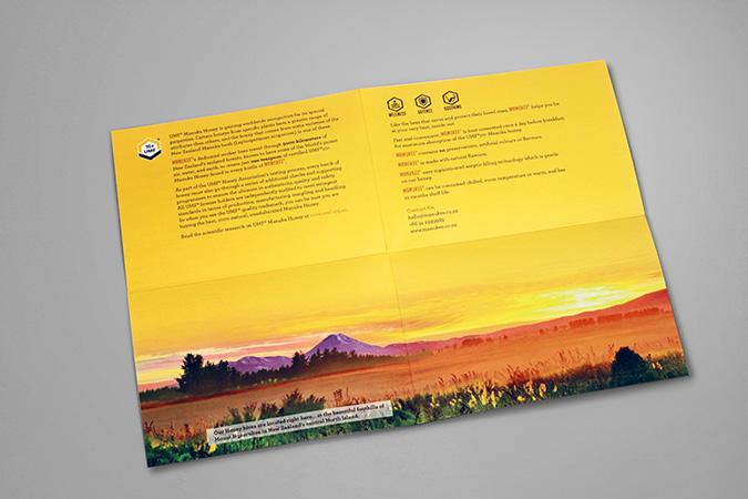 MANUKEE-Brochure_Inside